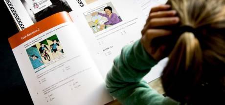 Gemeente Amersfoort begint potje voor hulp bij huiswerk