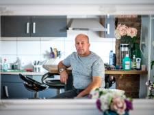 Bedrijfsongevallen: 'Trek zelf óók aan de bel als het onveilig is'
