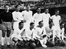 De kandidaten voor een eregalerij van legendarische clubteams