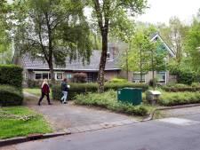 Beslissing asielvilla ook afhankelijk van draagvlak in wijk De Meern
