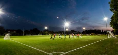 Gemeente Zutphen blundert met uitgaven sportvelden