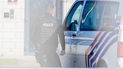 Twee personen dood aangetroffen in appartement in Henegouwen