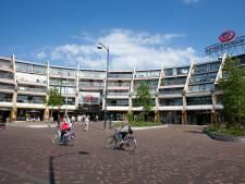 Aldi vanaf maart open op zondag in Veenendaal