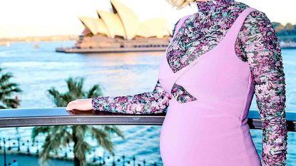 """""""Niet alle vrouwen vinden het fantastisch om zwanger te zijn"""": wat als je zoals Katy Perry met een prenatale depressie kampt?"""