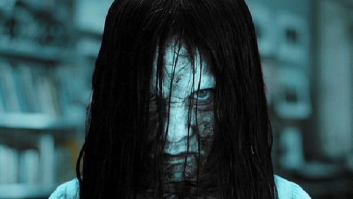Afbeeldingsresultaat voor horror meisje