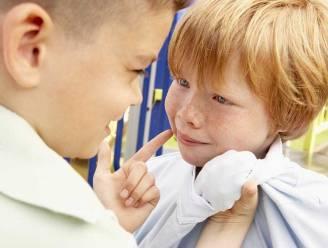 Boete tot 614 euro voor ouders van pesters in de VS