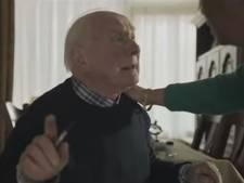 Veilig Thuis Twente houdt voorlichtingen voor zorgverleners over ouderenmishandeling