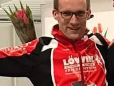 Schaatsvereniging Vriezenveen heeft er wereldkampioen bij