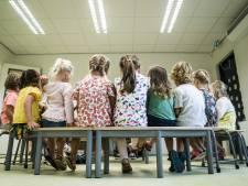 Deze maatregel moet einde maken aan onacceptabele schaduwlijsten Utrechtse basisscholen