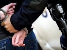 Politie pakt vijf jongeren op voor reeks straatroven in Roermond