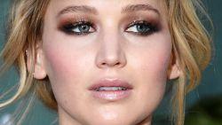Ook Jennifer Lawrence heeft het gehad met Weinstein