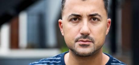 Raadsleden te druk voor debat met Özcan Akyol in Nijverdal