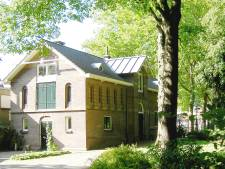 Arboretum Oudenbosch weer open voor het publiek