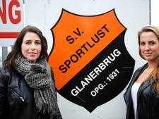 Nu ook G-voetbalafdeling bij Sportlust Glanerbrug