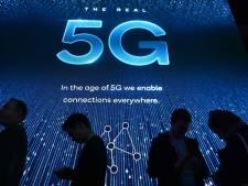 Willen we 5G als we weten dat het schadelijk is?