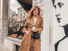 """Un libraire bruxellois s'en prend à une influenceuse: """"Une pétasse blonde devant ta putain de vitrine"""""""