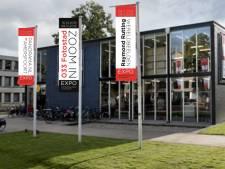 Populair 033Fotostad wil nóg drie jaar exposeren in Rietveldpaviljoen: 'Het gaat hartstikke goed'