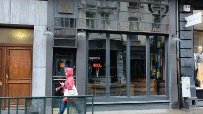 Restaurants La Bécasse en Bonsoir Clara gaan over de kop