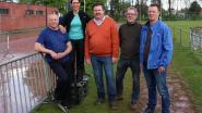 Sportraad steunt 25ste Ronde van Meerhout