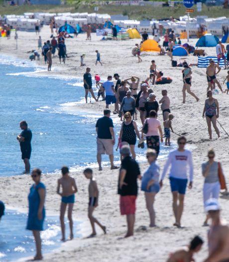 L'employeur peut imposer une quarantaine à son employé à son retour de vacances