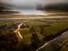 De toekomst van Rekken: wonen bij Kerkemeijer, ontmoeten in de kerk