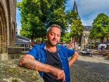Komt roze Zaterdag na bijna 20 jaar weer in Enschede? 'We gaan er voor!'
