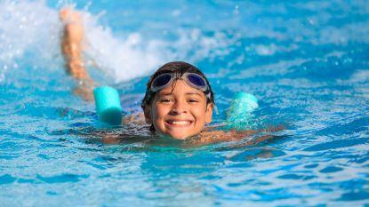 Zwemmen in vreugde: heropening zwembaden op 1 juli onder strikte voorwaarden