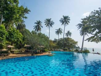 Tripadvisor pakt hotel genadeloos aan nadat toerist in cel belandde door slechte review