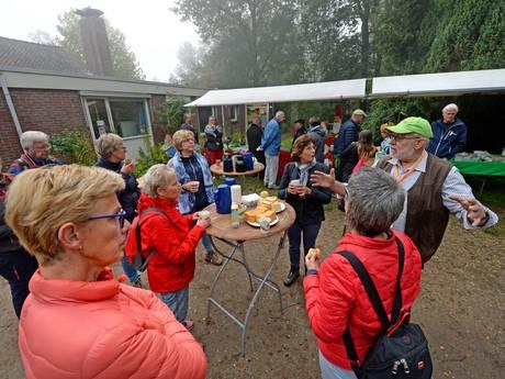 Honderden deelnemers maken vierde Almelo Allee tot groot succes
