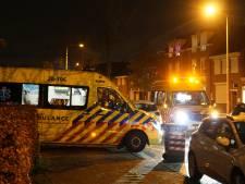 Slachtoffers vechtpartij Gastelseweg: 'Vier keer per dag Poolse auto op onze oprit'