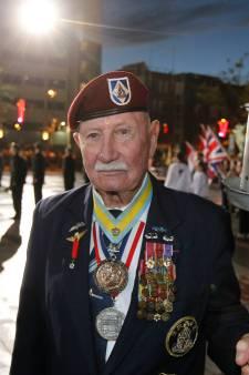Persoonlijke verhalen die de Tweede Wereldoorlog levend houden