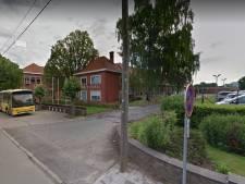 Une adolescente interpellée à l'école en possession d'un couteau à Liège