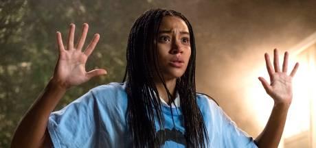 Filmdrama over aanklacht tegen politiegeweld zorgt voor ophef in VS