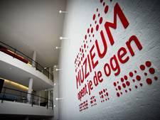 Muzieum Nijmegen verhuist gratis