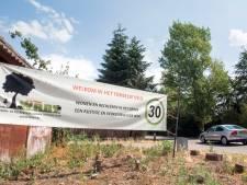 Bewoners Tonselse Veld Ermelo blij met onderzoek verplaatsing bedrijven