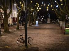 Zorgen om mentale gezondheid bij avondklok: 'De boel wordt thuis op spanning gezet'