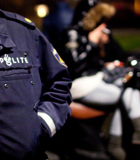 Terreur van jongeren in Brabantse Zevenbergen grijpt om zich heen: 'Mijn zoon durft niet meer de straat op'