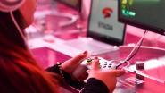Google verhoogt aantal beschikbare games bij Stadia-release naar 22