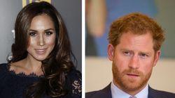 Gaan prins Harry en Meghan Markle trouwen? Dat hangt van queen Elizabeth af