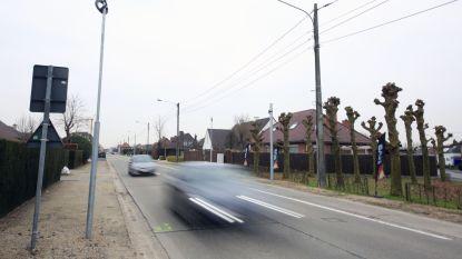 """Vlaanderen verdubbelt aantal trajectcontroles in 2018: """"Nu ook aantal alcoholcontroles omhoog brengen"""""""