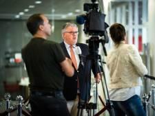 Corona piekt in Nijmegen: stad heeft Amsterdamse aantallen besmettingen