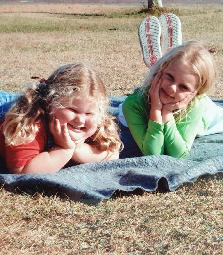 Ernstige obesitas bij kinderen heeft vaak medische oorzaak: 'Ik ben blij dat het niet aan mij ligt'