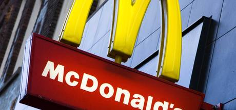 McDonald's-medewerkers uit Zwolle en omgeving rennen 22 mille bij elkaar