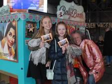 Oranjekade Festival in Den Bosch met Indiaas tintje