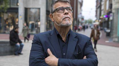 """Nederlander (69) die zich 20 jaar jonger wilde laten registreren verwacht nu achtste kind: """"Nu voel ik me een tiener"""""""