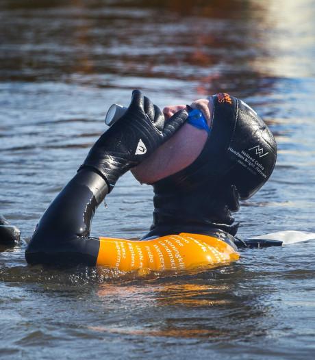 Hoe ongezond is de inspanning van Maarten van der Weijden? 'Dit is met niks te vergelijken'