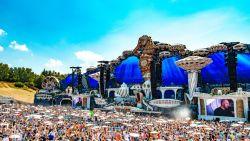 The Chainsmokers en A$AP ROCKY komen naar Tomorrowland: dit zijn de eerste namen