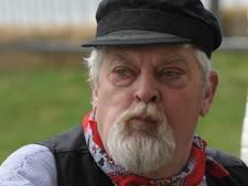 'Gezicht van V&D' in Almelo overleden