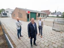 Nieuw 'revalidatiegebouw' in Nijverdal: ZorgAccent gaat zorgen voor 'altijd een bed dicht bij huis'