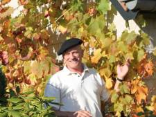 Freek Verhoeven (72): 'Koningin Beatrix wilde mijn witte wijn wat droger'
